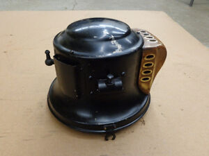 Model T Ford 1914 Victor #2 Headlamp NOS
