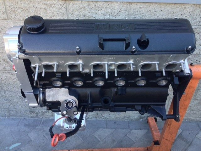 used bmw 325is cylinder heads parts for bmw e1930 m2020 b1925 competle new rebuilt engine 325i 325is 1987 1991