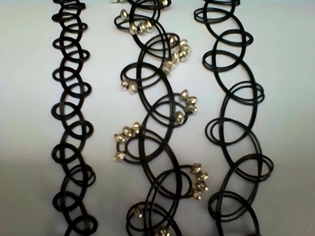 Nan  E  Chi  Jewelry