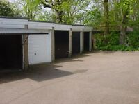Garage for Sale in Highgate London N6