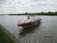DAY BOAT FOR HIRE ON NORFOLK BROADS FOR UP TO A GROUP OF 8 FROM £45 FOR 2 HOURS