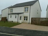 House swap-2 bed Doonfoot, looking for 3 bed