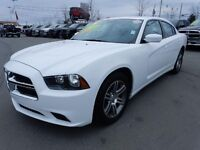 2014 DODGE CHARGER SXT ****REDUCED****