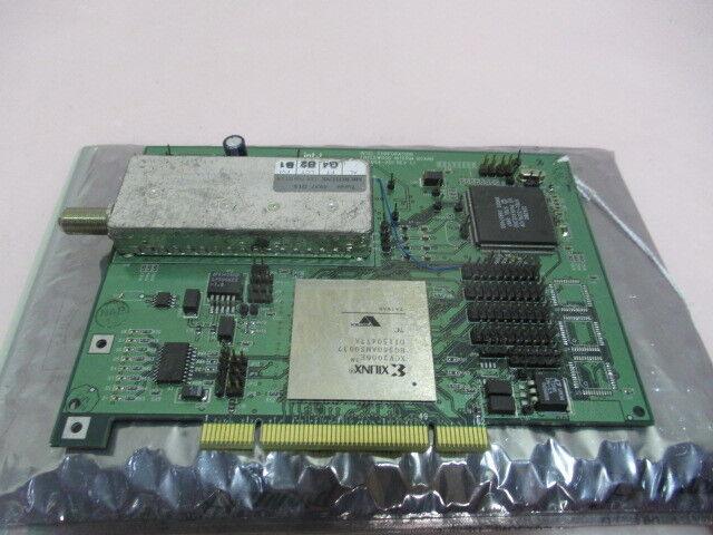 Intel A46654-X01, Englewood Interim Board, PCB, A46654-X01 Rev. 1.1. 416550