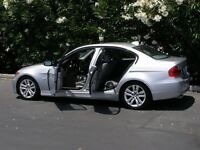 BMW328i MINT condition 2007