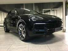 "Porsche Cayenne 3.0 V6 E-Hybrid- tetto - 21""-TOP OPTIONAL-PRONTA"