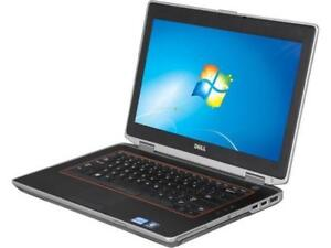 i7 laptop for sell