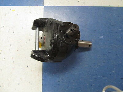 New Replacement Post Hole Digger Gearbox Fits Different Brands Rated Fro 75 Hp