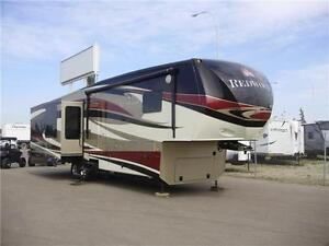**NEW RVs are EXPENSIVE** We Have GOOD CLEAN USED RVs 4 SALE! Edmonton Edmonton Area image 8