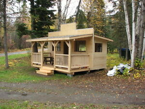 """Lift of 2"""" x 3"""" x 12' Spruce/Pine #2 better UN-OPENED!"""