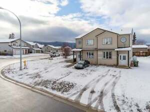 29A IRON HORSE DRIVE - RE/MAX REALTOR® Terence Tait
