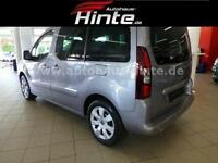 Citroën Berlingo BlueHDi 100 S&S ETG6 SHINE Navigation