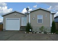 177 Sumac Crescent - Great sized lot with extra storage