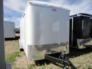 RENTAL TRAILERS AVAILABLE