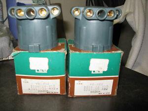2- Brand New B1600 Distributor Caps Kawartha Lakes Peterborough Area image 3