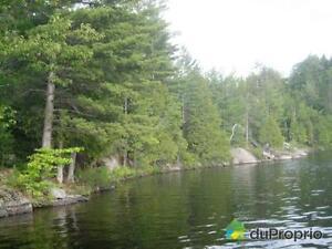325 000$ - Terrain récréatif à vendre à Val-Des-Monts Gatineau Ottawa / Gatineau Area image 6