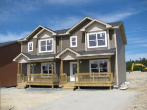 Quality Home Built by Cardinal Homes