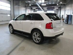 2014 Ford Edge Limited Navigation, Moon Roof Moose Jaw Regina Area image 5