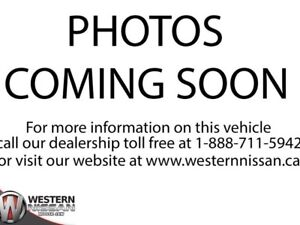 2013 Ford Edge Limited AWD - PST PAID - LEATHER - REMOTE START