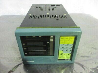 Honeywell DCP711 Digital Control Programmer, DCP700, 8KTF15000HO, 453273