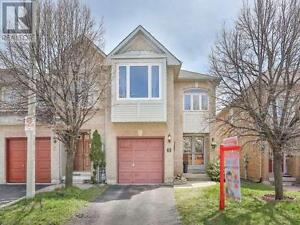 Beautiful Open Concept Townhome, 3Beds, 3Baths, 49 GILGORM Road