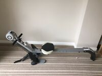 For sale home gym rowing machine