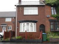Halesowen Street, Rowley Regis, B65 0EU