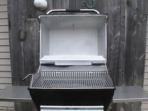 Broil Master Premium BBQ Grill Stainless Steel, BBQ Bar-B-Que