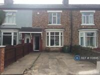 3 bedroom house in Appleton Road, Stockton On Tees, TS19 (3 bed)