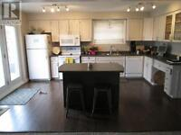 Beautiful & renovated 3 bedroom house for rent or rent-to-own