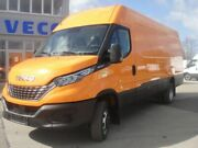 Iveco Daily 50C18A8V,Hi-Matic,AHK-3.5to,LED