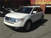2010 FORD EDGE***AWD+MAGS+TRÈS PROPRE+9700$***