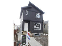 2 Storey in Parkdale