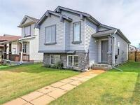 AVAILABLE IMMEDIATELY: Evergreen House, 3 bdrms (Southwest/SW)