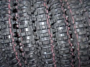 Dirt Bike/Motocross tires 37% off at Halifax Motorsports