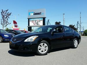 2011 Nissan Altima ONLY $19 DOWN $60/WKLY!!