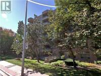 For Sale: 1Bed/1Bath Condo Apt In The Heart Of Don Mills!