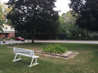 Large room, $695 incl,free Lndry, parking,shared entrance, Now