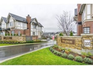 NO GST! NEWER TOWNHOUSE  - WESTRIDGE PLACE @ ABBOTSFORD