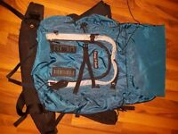 Sac a dos ,  Camp Trails,camping ,excursion,a vendre