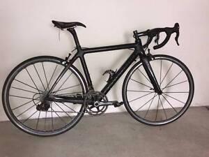 Colnago CX-1 Bike Edgecliff Eastern Suburbs Preview