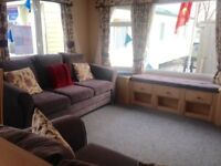 CHEAP STATIC CARAVAN FOR SALE,NORTH WEST,NOT WALES,CALL TODAY,MORECAMBE,LANCASHIRE,NOT HAVEN,SALE!