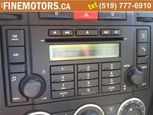 2008 LAND ROVER LR2 HSE * AWD * LEATHER * PANO POWER ROOF London Ontario image 13