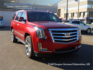 Cadillac Suv Crossover Buy Or Sell New Used And Salvaged Cars - Edmonton cadillac