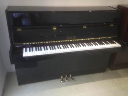 Piano rent now buy later with rent refunded Newcastle 2300 Newcastle Area Preview