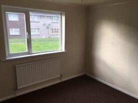 2 Bedroom Flat for just £80 per week!