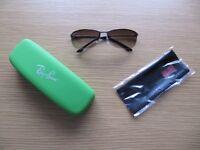 Ray-Ban Junior RJ9519S 200/13 Sunglasses