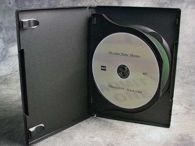 Audio CD Duplication Additional CD Copy