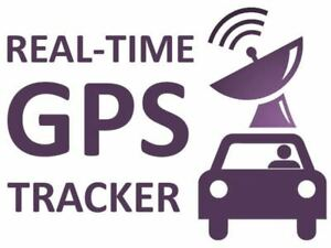 .50 ¢ REAL TIME GPS TRACKER VEHICLE CAR TRUCK TRACKING DEVICE