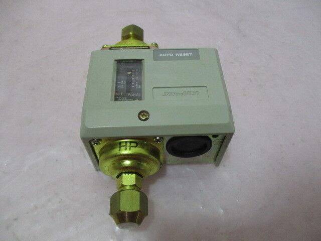 Saginomiya WNS-C106 Pressure Controller Disco, 420639